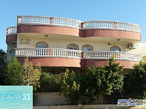 Ad Photo: Villa 8 bedrooms 6 baths 400 sqm super lux in Hurghada  Red Sea