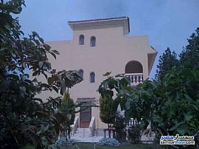 Ad Photo: Villa 3 bedrooms 2 baths 350 sqm super lux in Borg Al Arab  Alexandira
