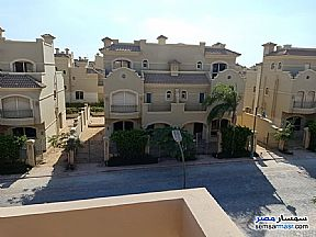 Ad Photo: Villa 4 bedrooms 3 baths 438 sqm super lux in Dreamland  6th of October