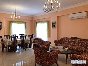 Ad Photo: Villa 6 bedrooms 4 baths 609 sqm super lux in Badr City  Cairo
