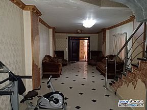 Ad Photo: Villa 5 bedrooms 4 baths 450 sqm in Hadayek Al Ahram  Giza