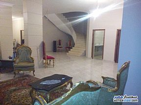 Ad Photo: Villa 5 bedrooms 3 baths 550 sqm super lux in Haram  Giza