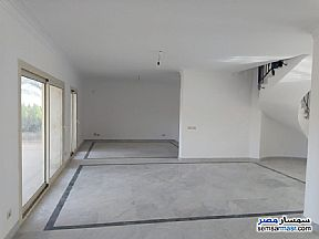 Villa 6 bedrooms 6 baths 1,000 sqm extra super lux For Sale Sheikh Zayed 6th of October - 7