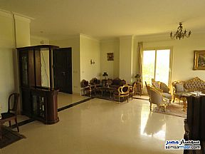 Ad Photo: Apartment 4 bedrooms 3 baths 383 sqm extra super lux in Ashgar City  6th of October