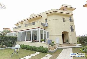 Ad Photo: Villa 12 bedrooms 9 baths 350 sqm in Moharam Bik  Alexandira
