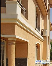 Ad Photo: Villa 5 bedrooms 3 baths 900 sqm super lux in Madinaty  Cairo