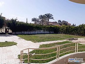 Villa 4 bedrooms 3 baths 1,400 sqm extra super lux For Sale Borg Al Arab Alexandira - 4