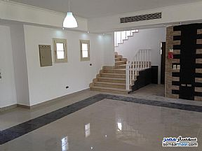 Ad Photo: Villa 20 bedrooms 15 baths 690 sqm super lux in Madinaty  Cairo