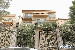Ad Photo: Villa 8 bedrooms 9 baths 490 sqm extra super lux in Moharam Bik  Alexandira