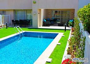 Ad Photo: Apartment 6 bedrooms 6 baths 710 sqm extra super lux in North Coast  Alexandira