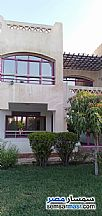 Ad Photo: Villa 6 bedrooms 4 baths 982 sqm super lux in Fayed  Ismailia