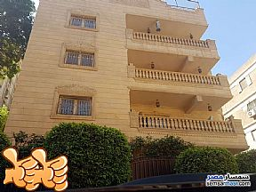 Ad Photo: Villa 10 bedrooms 10 baths 607 sqm super lux in Maadi  Cairo