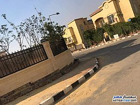 Ad Photo: Villa 5 bedrooms 4 baths 575 sqm extra super lux in Rehab City  Cairo