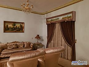 Villa 4 bedrooms 4 baths 490 sqm lux For Sale Mokattam Cairo - 13