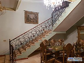 Villa 4 bedrooms 4 baths 490 sqm lux For Sale Mokattam Cairo - 14