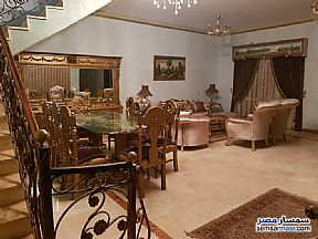 Villa 4 bedrooms 4 baths 490 sqm lux For Sale Mokattam Cairo - 17
