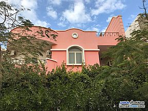 Ad Photo: Villa 4 bedrooms 4 baths 490 sqm lux in Mokattam  Cairo