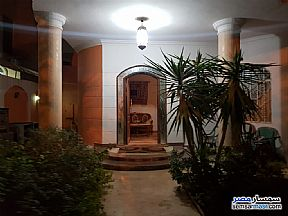 Villa 4 bedrooms 4 baths 490 sqm lux For Sale Mokattam Cairo - 6