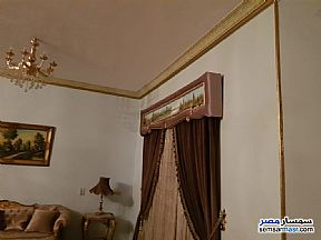 Villa 4 bedrooms 4 baths 490 sqm lux For Sale Mokattam Cairo - 10