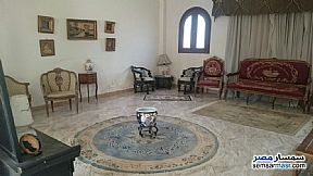 Villa 4 bedrooms 3 baths 2,950 sqm lux For Sale Fayed Ismailia - 3