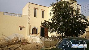 Villa 4 bedrooms 3 baths 2,950 sqm lux For Sale Fayed Ismailia - 5