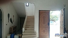 Villa 4 bedrooms 3 baths 2,950 sqm lux For Sale Fayed Ismailia - 6