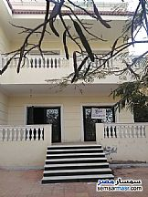 Ad Photo: Villa 8 bedrooms 6 baths 650 sqm in Shorouk City  Cairo