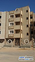 Ad Photo: Villa 3 bedrooms 1 bath 178 sqm super lux in New Minya  Minya
