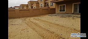 Ad Photo: Villa 7 bedrooms 5 baths 755 sqm semi finished in Fifth Settlement  Cairo