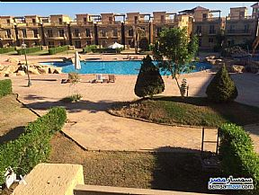 Ad Photo: Apartment 3 bedrooms 3 baths 150 sqm super lux in Other Resorts  Ain Sukhna