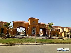Ad Photo: Villa 4 bedrooms 3 baths 620 sqm semi finished in Cairo Alexandria Desert Road  Giza