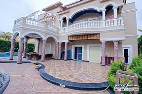 Ad Photo: Villa 8 bedrooms 6 baths 1050 sqm super lux in King Maryot  Alexandira