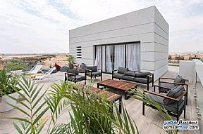 Ad Photo: Villa 4 bedrooms 2 baths 340 sqm super lux in Shorouk City  Cairo