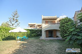 Ad Photo: Villa 4 bedrooms 4 baths 350 sqm lux in North Coast  Alexandira