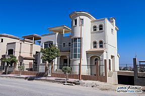 Villa 7 bedrooms 7 baths 900 sqm extra super lux For Sale King Maryot Alexandira - 2