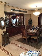 Villa 4 bedrooms 5 baths 800 sqm extra super lux For Sale 15 May City Cairo - 4