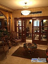 Villa 4 bedrooms 5 baths 800 sqm extra super lux For Sale 15 May City Cairo - 6