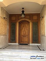Villa 4 bedrooms 5 baths 800 sqm extra super lux For Sale 15 May City Cairo - 8