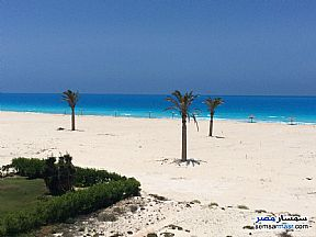Ad Photo: Apartment 3 bedrooms 2 baths 140 sqm lux in North Coast  Matrouh
