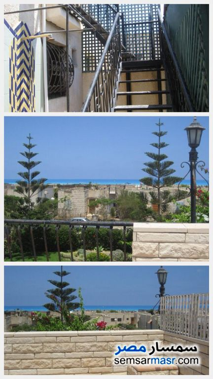 Photo 2 - Apartment 2 bedrooms 2 baths 297 sqm extra super lux For Sale North Coast Alexandira