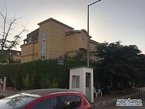 Ad Photo: Villa 5 bedrooms 5 baths 450 sqm super lux in Rehab City  Cairo