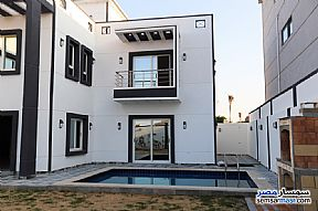 Ad Photo: Villa 5 bedrooms 4 baths 400 sqm super lux in King Maryot  Alexandira