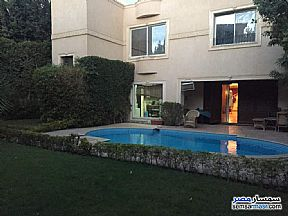 Ad Photo: Villa 3 bedrooms 4 baths 600 sqm super lux in El Motamayez District  6th of October