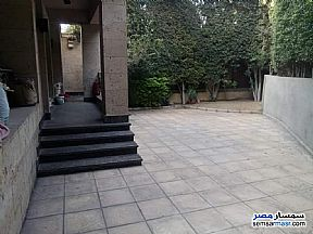 Ad Photo: Villa 3 bedrooms 3 baths 300 sqm super lux in Maadi  Cairo