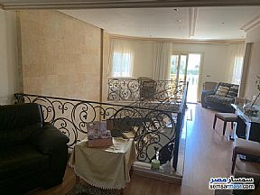 Ad Photo: Villa 6 bedrooms 5 baths 1390 sqm extra super lux in El Ubour City  Qalyubiyah