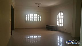Villa 3 bedrooms 3 baths 370 sqm extra super lux For Sale Fifth Settlement Cairo - 5