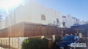 Ad Photo: Villa 4 bedrooms 2 baths 430 sqm extra super lux in Sharm Al Sheikh  North Sinai