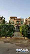 Ad Photo: Villa 6 bedrooms 6 baths 1000 sqm extra super lux in Dreamland  6th of October