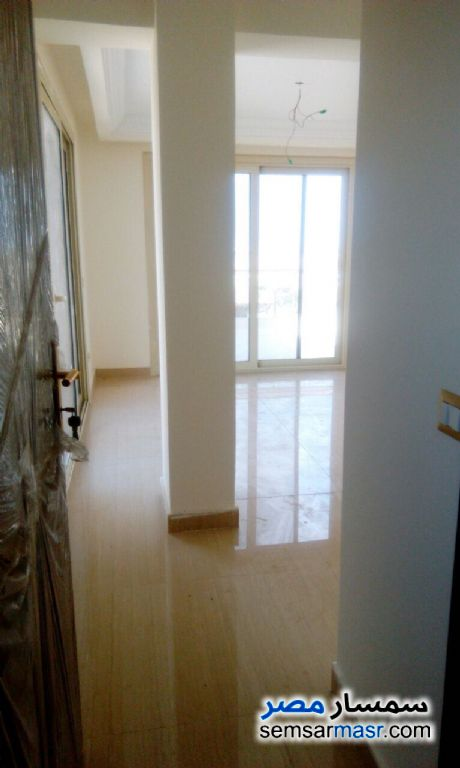 Photo 3 - Villa 6 bedrooms 6 baths 700 sqm extra super lux For Sale Sheikh Zayed 6th of October