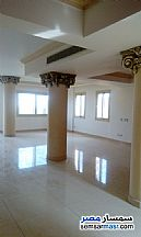 Villa 6 bedrooms 6 baths 700 sqm extra super lux For Sale Sheikh Zayed 6th of October - 10